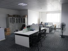 Bigfans Ventilation Equipment (Wuhan) Co., Ltd.