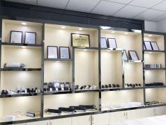 Shenzhen Kaijunsheng Electronics Co., Ltd.