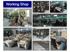 Foshan Nanhai Xiarun Massage Equipment Co., Ltd.