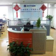 Shanghai Hytger Industry & Trade Co., Ltd.