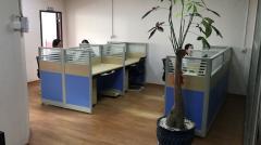 Xiamen Good Win Import and Export Co., Ltd.