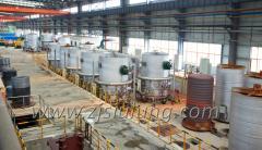 Ningbo Yuneng Composite Copper Co., Ltd.
