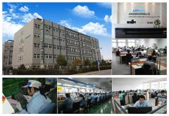 Shenzhen Winsafe Technology Co., Ltd.