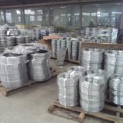 Jinan Jianghua Forging Machinery Co., Ltd.