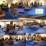 Ningbo Delin Imp. & Exp. Co., Ltd.