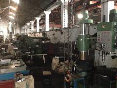 Rui'an Ruile Sanitary Napkin Equipment Co., Ltd.