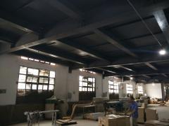Fuzhou Xinju Furniture Co., Ltd.