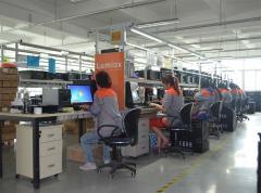 Qingdao Skywise Technology Co., Ltd.