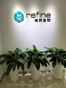 Beijing Refine Biology Co., Ltd.