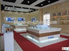 Shanghai Ronda Cable (Group) Co., Ltd.
