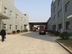 Taizhou Decai Printing Technology Co., Ltd.