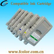 FullColor Technology Limited