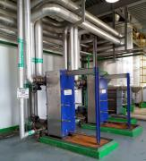 Hebei Jinhong Chemicals Co., Ltd.