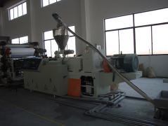 Shanghai Gokai Industry Co., Ltd.