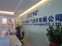 Shenzhen Encom Electric Technologies Co., Ltd.