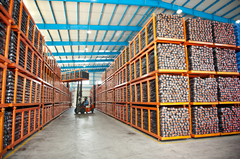 Zhejiang Liutong Plastics Co., Ltd.