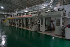 Guangdong Danqing Printing Co., Ltd.