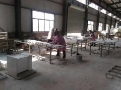 Quyang Newstar Stone Carving Factory