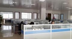Shenzhen Guanglei Electronic Co., Ltd.