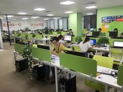 Shenzhen Shunzhe Electronics Co., Ltd.