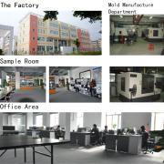 Toylongsun Company Limited