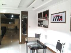 Hangzhou TITA Industry Co., Ltd.