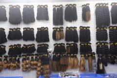 Guangzhou Fabulous Hair Co., Ltd.