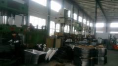Qingdao Huixiangyuan Industry & Trade Co., Ltd.