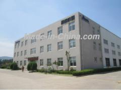 Shandong Sinolion Machinery Corp. Ltd.