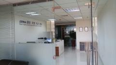 LTMA Machinery Co., Ltd.