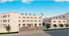 WENZHOU KANGPAI PHARMACEUTICAL MACHINERY CO., LTD.