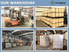 Hangzhou Emperor Chemical Co., Ltd.