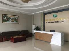 He Shan Senhe Plush Co., Ltd.