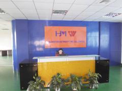 Shenzhen HJM Technology Co., Ltd.
