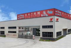 Ruian Xinye Packaging Machine Co., Ltd.