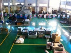 Ningbo Boming Precision Parts Co., Ltd.