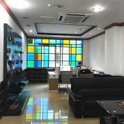 Guangzhou Bocheng Trading Co., Ltd.