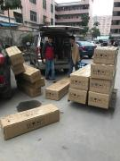 Shenzhen SYdoll Adult Product Co., Ltd.