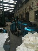 Ruian Fengyuan Stainless Steel Water Cover Factory