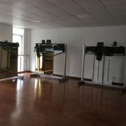 Huzhou Kenimu Elevator Parts Co., Ltd.
