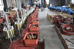 Taizhou Extension Speed Electricity Co., Ltd.