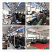 Wuyi Chuangxin Metal Tools Co., Ltd.