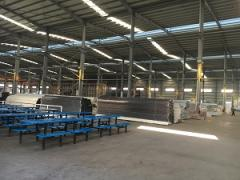 Foshan Sanshui Yongya Aluminium Produce Co., Ltd.