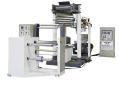 Xiongqiu Plastic Machinery Co., Ltd.