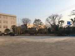 Ninghai Chuangjin International Trade Co., Ltd.