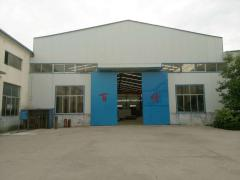 Qingdao Best Mechanical & Electrical Engineering Co., Ltd.