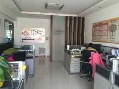 Zibo Chuangyou International Trade Co., Ltd.