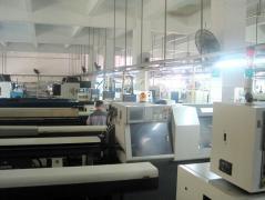 Ningbo Dingda International Trade Co., Ltd.