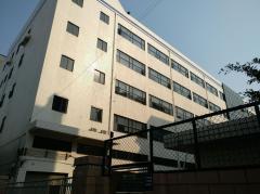 Shenzhen Joy Lighting Co., Ltd.