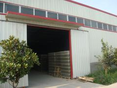 Xuzhou Tianyi Glassware Products Co., Ltd.